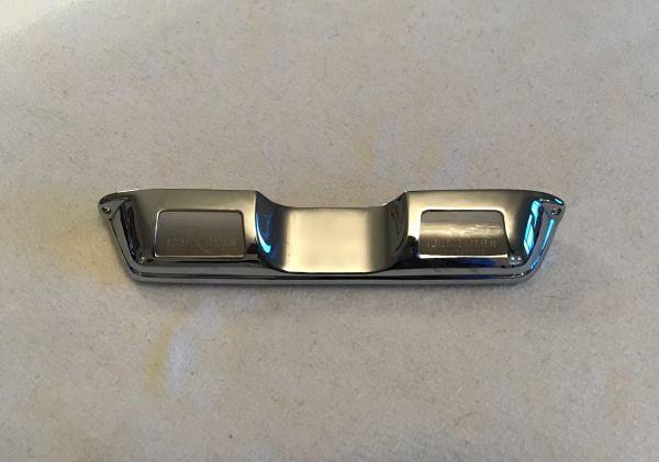 Licenseplate Light / Kennzeichen Leuchte