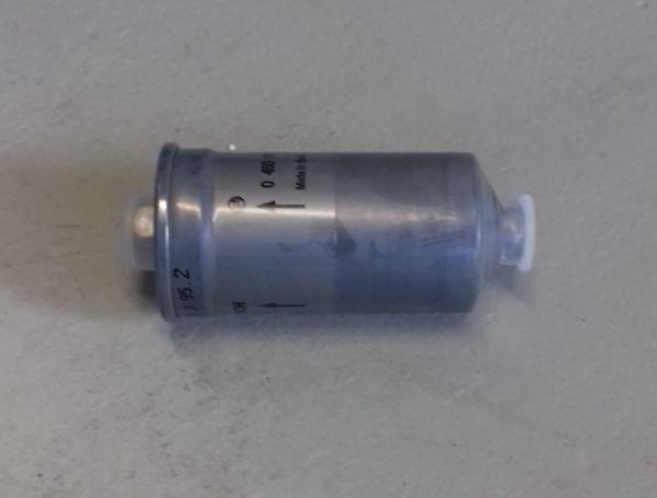 Fuel Filter / Kraftstoff Filter
