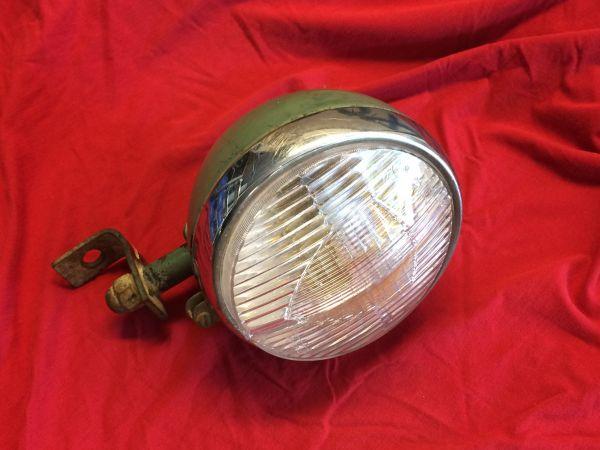 Marchal 630 Lamp / Zusatzleuchte Marchal 630
