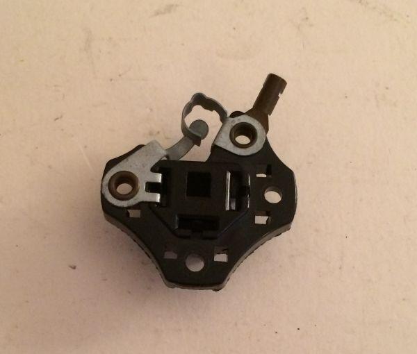 Bulb-Contact Headlight / Stecker für Scheinwerfer Glühlampe