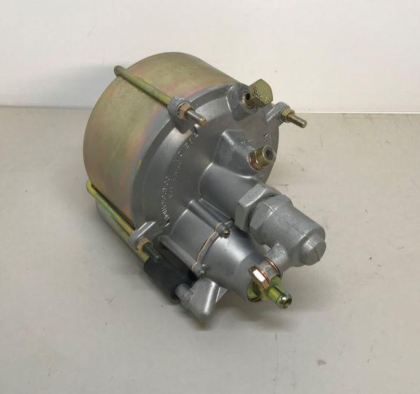 BENDIX - Brake Servo / Bremskraftverstärker