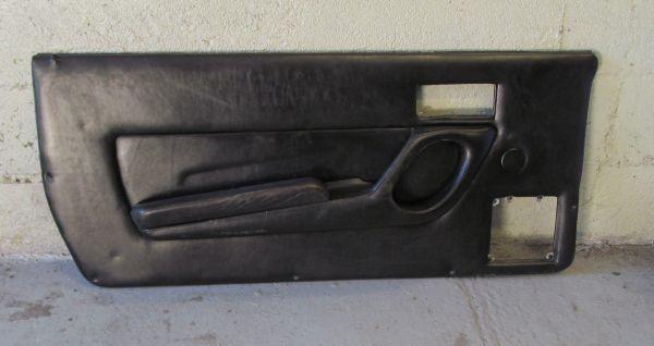 Door Panel - left / Türverkleidung - links