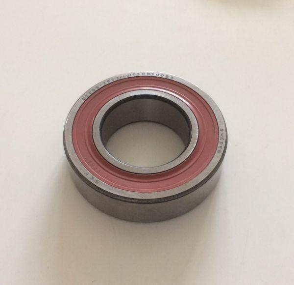 Outer Wheel Bearing / Äußeres Radager