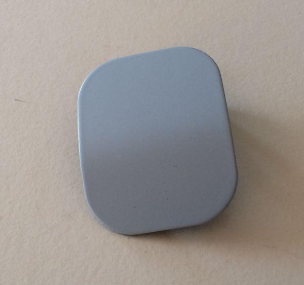 Cap for Headlight Washer - right / Deckel für Scheinwerfer Reinigungsanlage - rechts