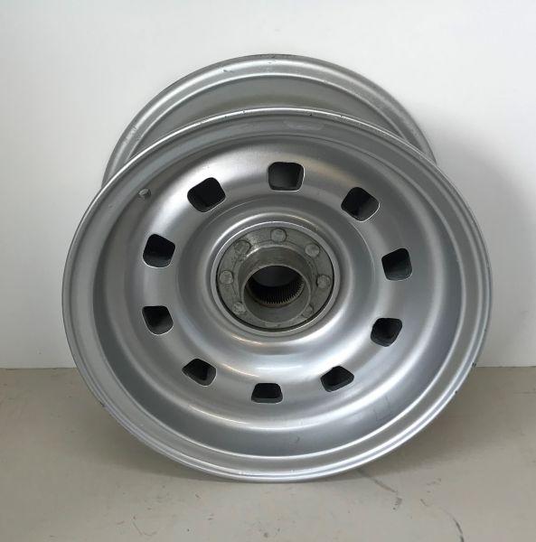 CAMPAGNOLO 40414 7 x 14 - Wheel Rim / Felge