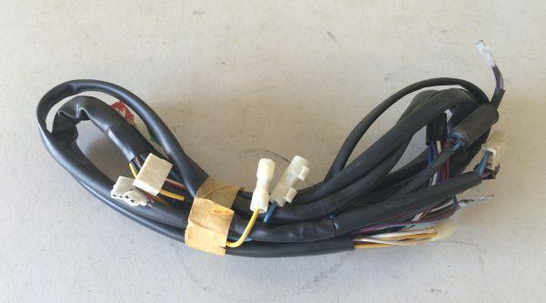 Cables for right Door / Kabelsatz für Tür rechts