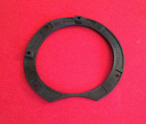 "Headlamp Sealing Ring 5 3/4"" / Dichtring Scheinwerfer 5 3/4"""