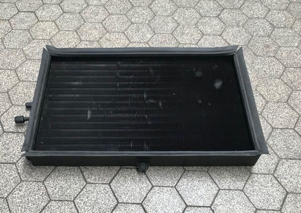AC Condenser / Klimakühler