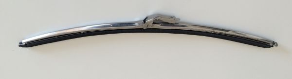 "Wiper Blade 15"" / Wischerblatt 15"""