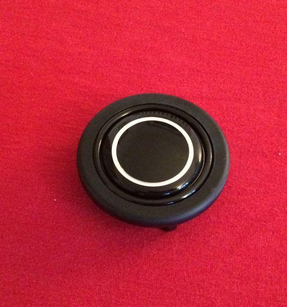 MOMO - Horn Button / Hupknopf