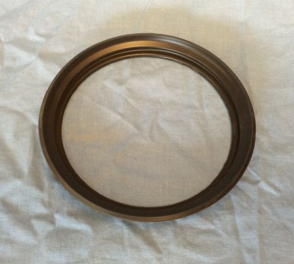 Gasket for Rim / Dichtung an Felge