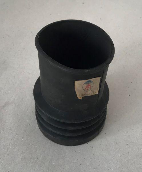 Dust Bellow for front Shock Absorber / Manschette für Stoßdämpfer vorne
