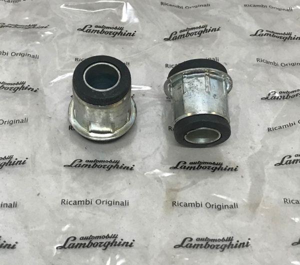 Lamborghini - Suspension Bushing / Buchse Fahrwerkslenker