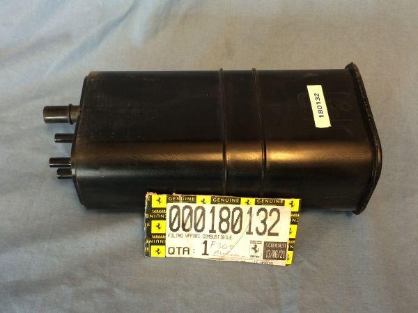 Fuel Vapor Filter / Filtereinheit Tankentlüftung