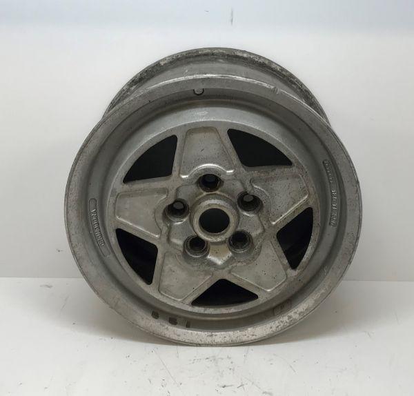Cromodora 180 TR 390 - Wheel Rim / Felge