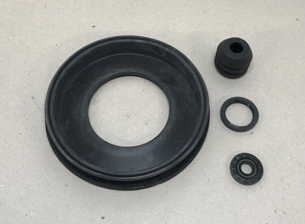 BENDIX BENDITALIA - Brake Booster Repair Kit / Bremskraftverstärker Überholsatz