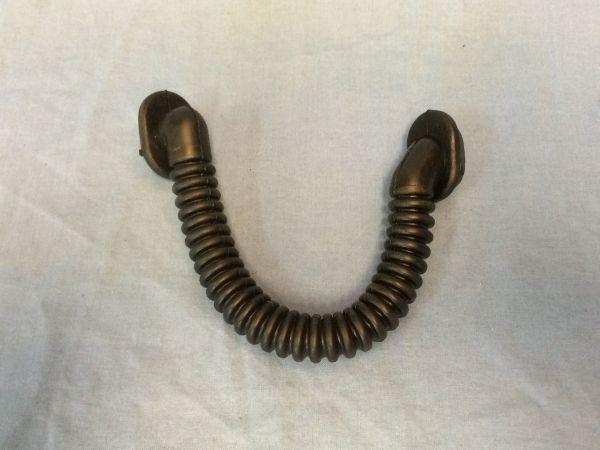 Cable Bushing / Kabel Durchführung