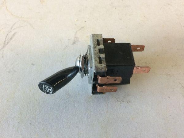 Wiper Switch / Wischer Schalter