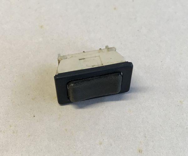 Radio Switch / Radio Schalter