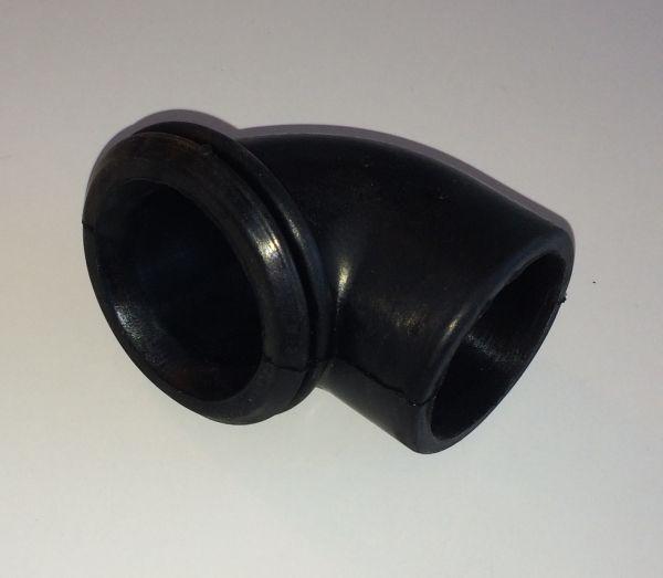Heater Tube / Heizungsschlauch