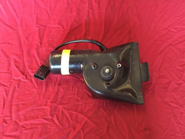 Wiper Motor / Scheibenwischer Motor
