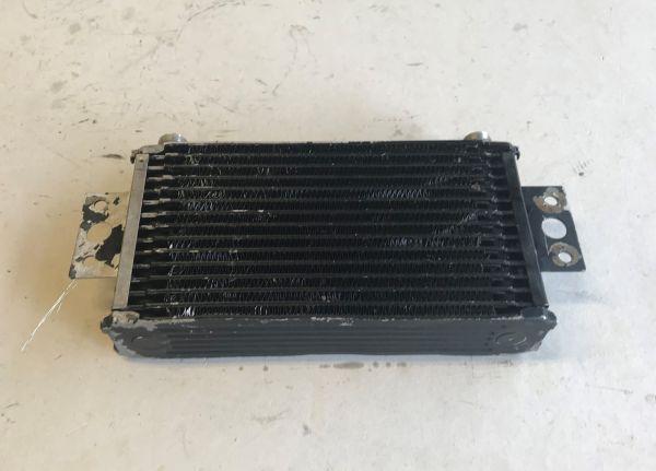 Radiator for ATF / ATF Kühler