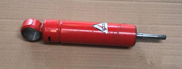 KONI Red 82-2279 - Shock Absorber / Stoßdämpfer