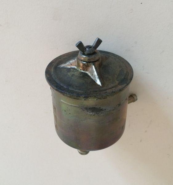 Steering Fluid Reservoir / Behälter für Lenkflüssigkeit