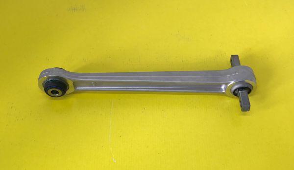 Rear Upper Control Arm / Querlenker Hinten Oben