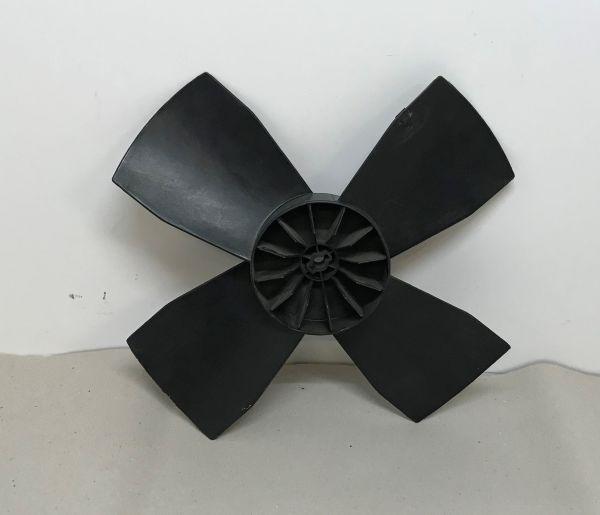 Fan Blade / Lüfterrad