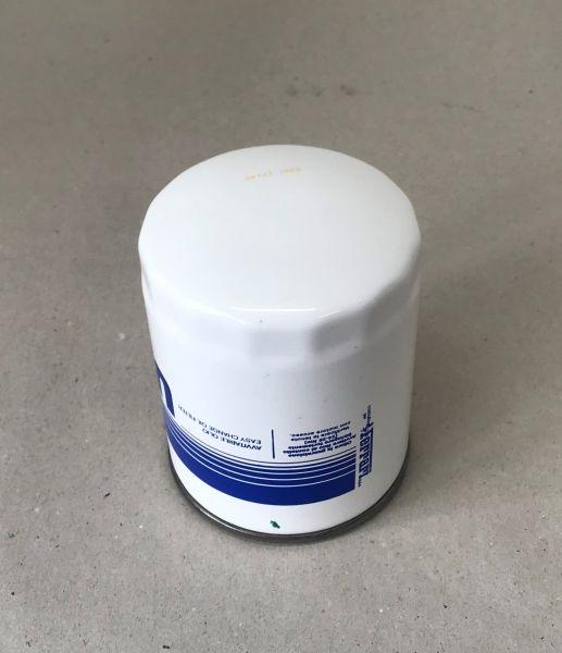 Oil Filter / Ölilter
