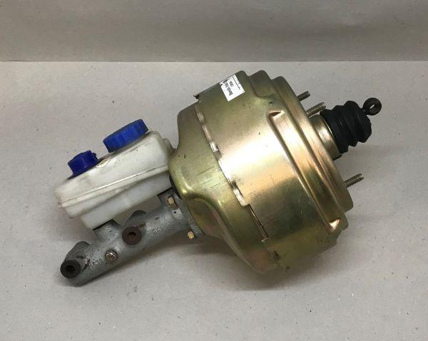 BENDIX BENDITALIA - Brake Booster / Bremskraftverstärker