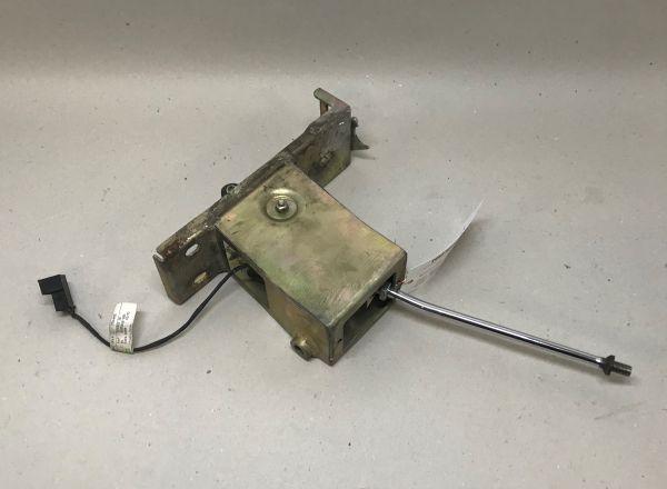 VALEO - Gear Lever Unit with Sensor / Schalthebel Einheit mit Sensor