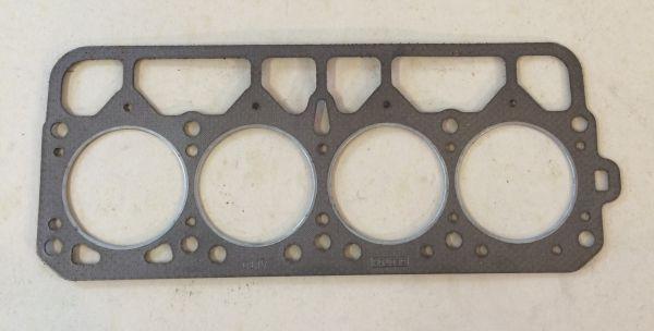 Gasket for Cylinder Head / Zylinderkopfdichtung