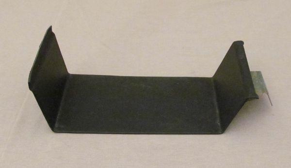Glove Box Bottom in Center Console / Boden für Ablage in Mittelkonsole