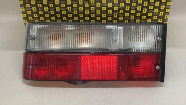 Ferrari Testarossa - Taillight left / Rücklicht links