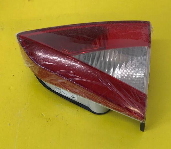 Taillight Mobile Side - Left / Rücklicht Links Kofferraumdeckel
