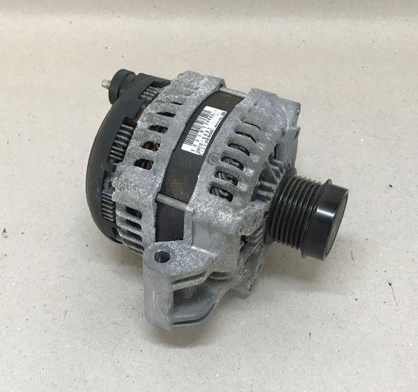 Alternator / Lichtmaschine