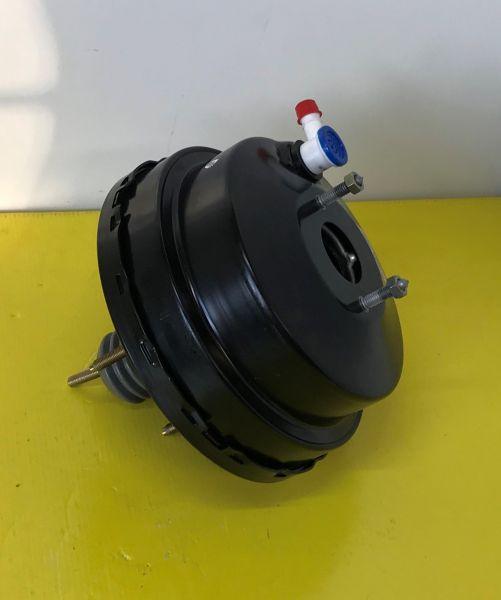 Brake Booster / Bremskraft Verstärker
