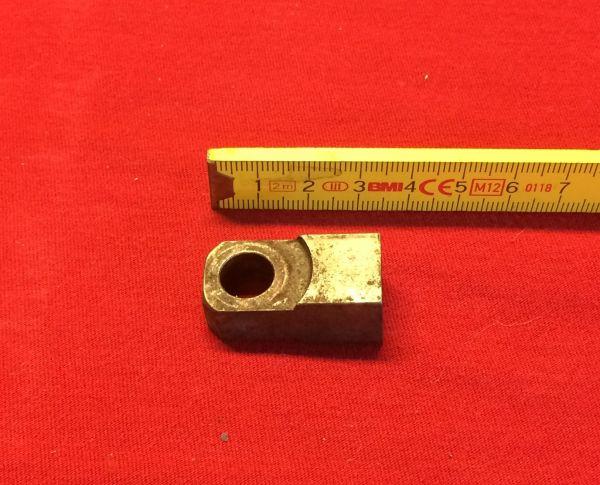 Brake Line Adapter / Anschlußstück für Bremse