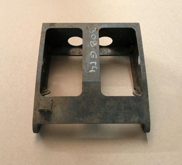 Light Support - left / Scheinwerfer Halterung - links