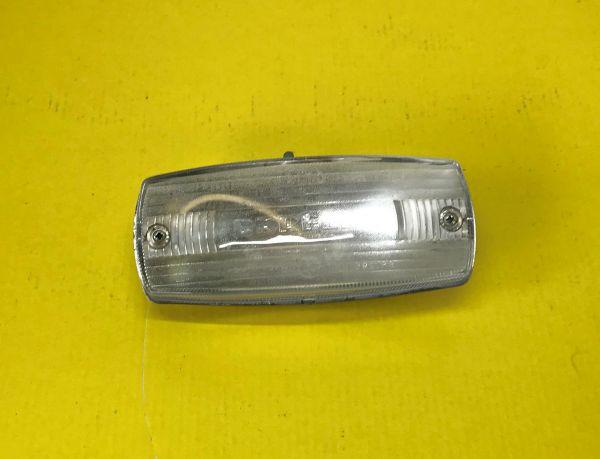 CARELLO - Reverse Light / Rückfahrscheinwerfer