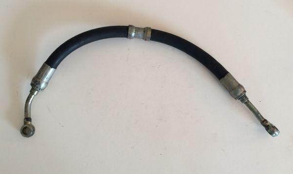 Steering Fluid Tube / Leitung für Lenkflüssigkeit