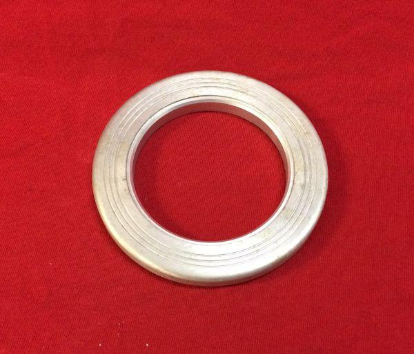 Horn Button Retainer Ring / Haltering für Hupknopf