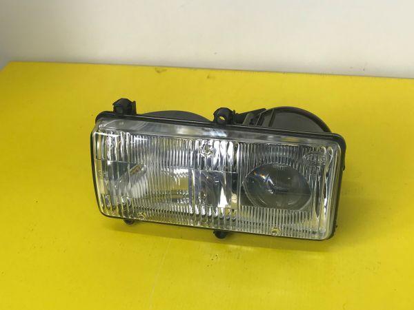 Headlight - right / Scheinwerfer - rechts
