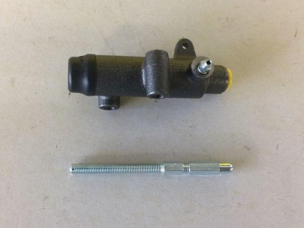 Clutch Slave Cylinder / Kupplungsnehmer Zylinder