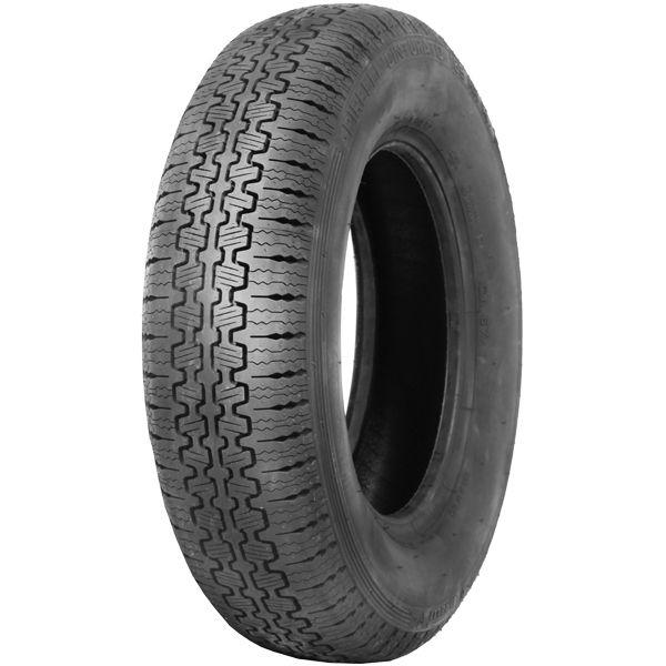 Pirelli Cinturato 185 VR 16