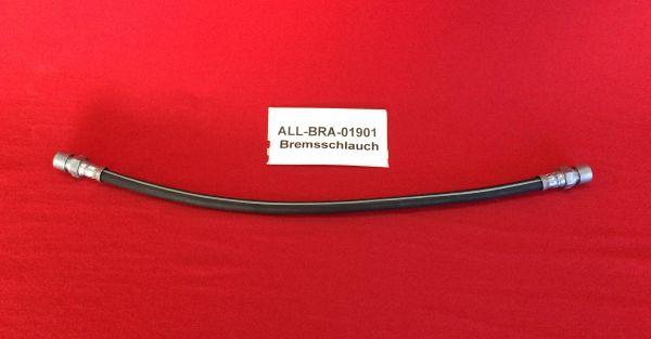 Brake Hose / Bremsschlauch