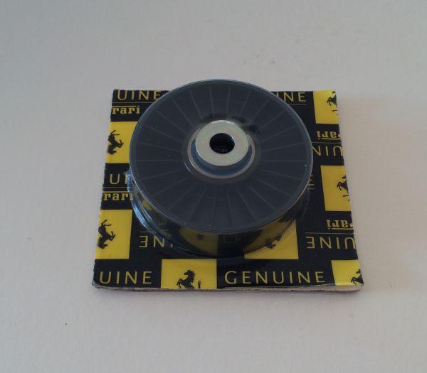 Generator Belt Tightning Pulley / Spannrolle für Lichtmaschinen-Riemen