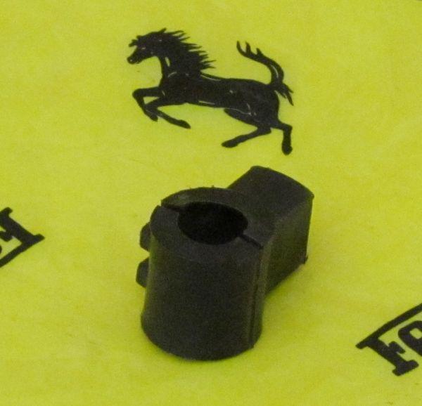 Clip for Cable at Headlight / Clip für Kabelsatz an Scheinwerfer
